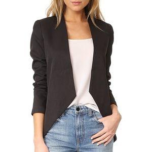 BLAQUE LABEL signature blazer